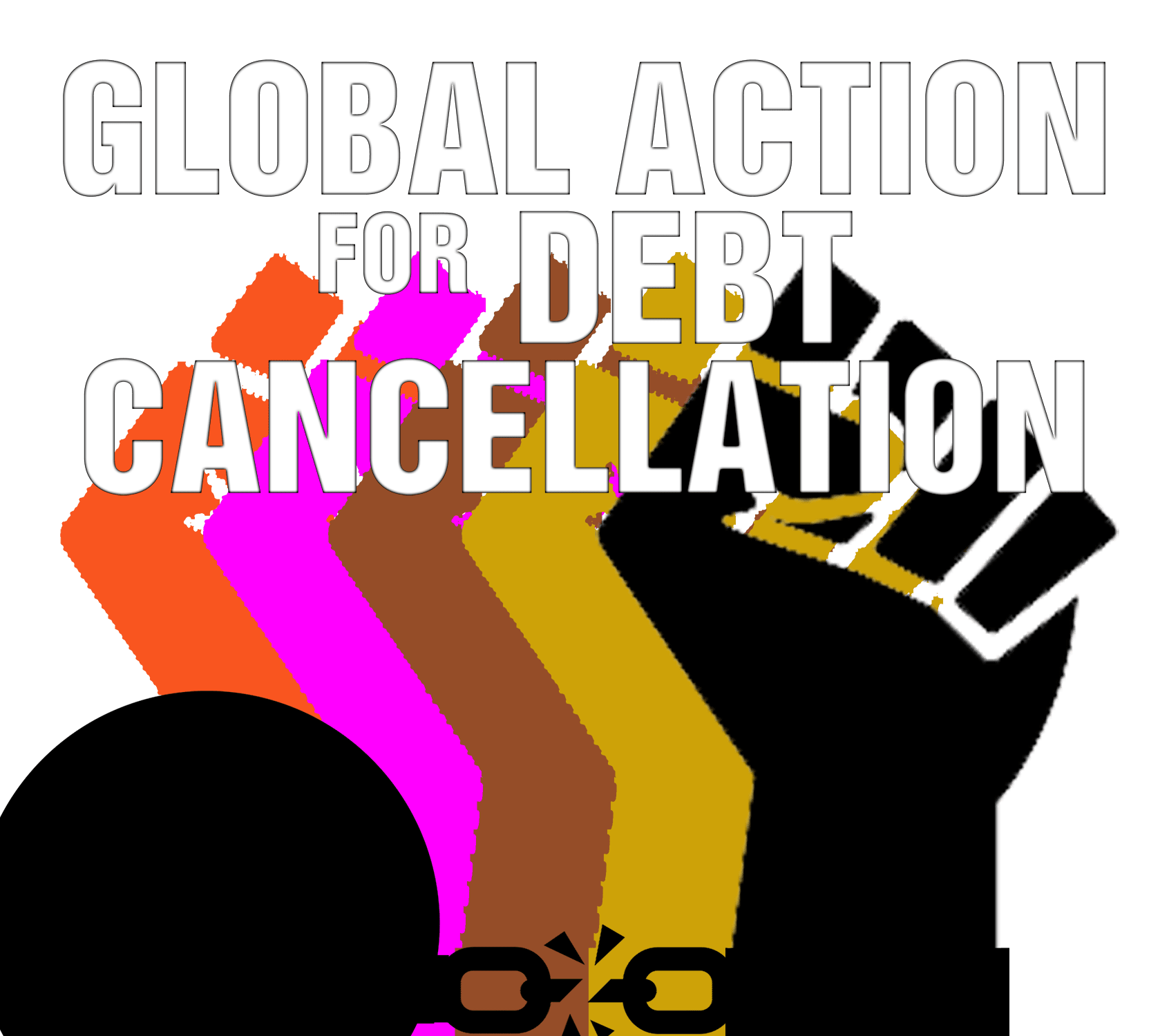 Global Action for Debt Cancellation
